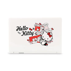Logah Hello Kitty Grace11 11.6吋四核筆電
