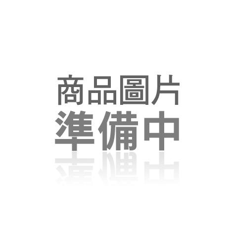 【晶工牌】 光控溫熱全自動開飲機 JD-4209