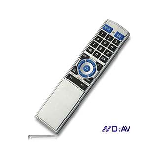 Dr.AV RC-26 歌林,LOLIN 液晶電視遙控器 LCD全系列適用