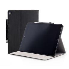SIMPLE WEAR iPad Pro 9.7 FOLIO COMBO 側掀式皮套 ~