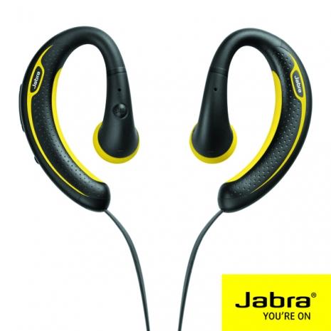 活動【Jabra】SPORT WIRELESS+運動型藍牙耳機