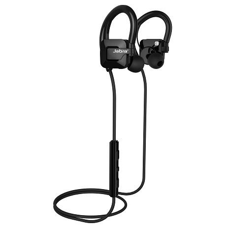 Jabra Step 運動型 立體聲藍牙耳機