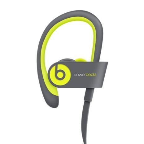 【Beats】 PowerBeats2  運動無線藍牙耳機