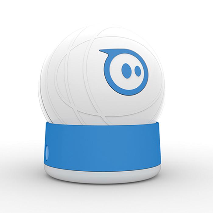Sphero 2.0 智能機器人球