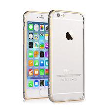 Devia iPhone 6 鋁鎂合金邊框^(銀邊^) 特殺↘169元 再 買一送一^(同
