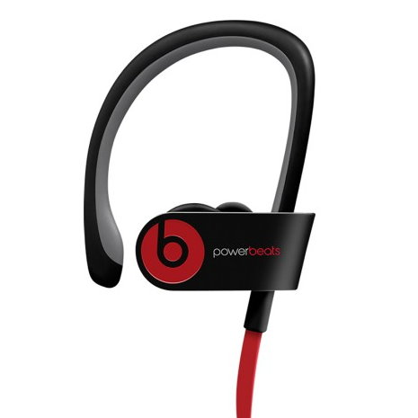 【Beats】Powerbeats2 Wireless藍牙無線運動耳機