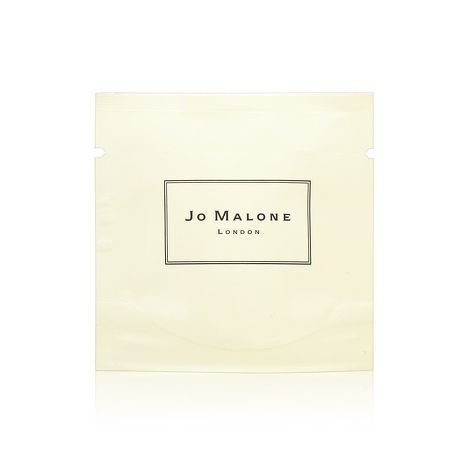 Jo Malone 英國梨與小蒼蘭手與身乳 7ml