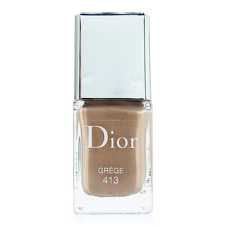 Dior 迪奧 迪奧指甲油 10ml TESTER #413