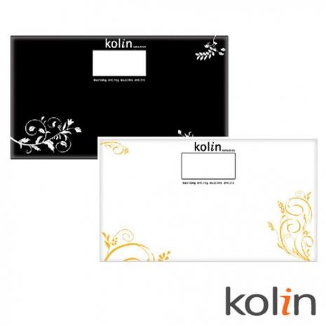 Kolin歌林 時尚玻璃電子秤 KWN-SH05