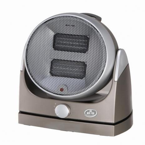 超淨 陶瓷電暖器 HT-09P