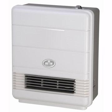 超淨 陶瓷電暖器 HT-11W