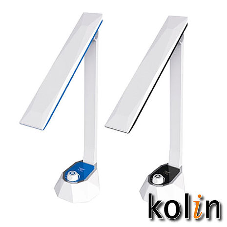Kolin歌林 LED護眼檯燈KTL-SH300LD