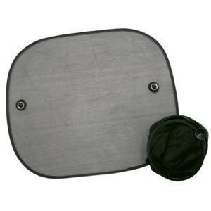 休旅車專用遮陽小圓弧(汽車  窗簾 遮陽 隔熱 防曬 )