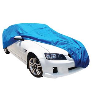抗紫外線車罩(汽車/防曬/隔熱/避光/防塵)