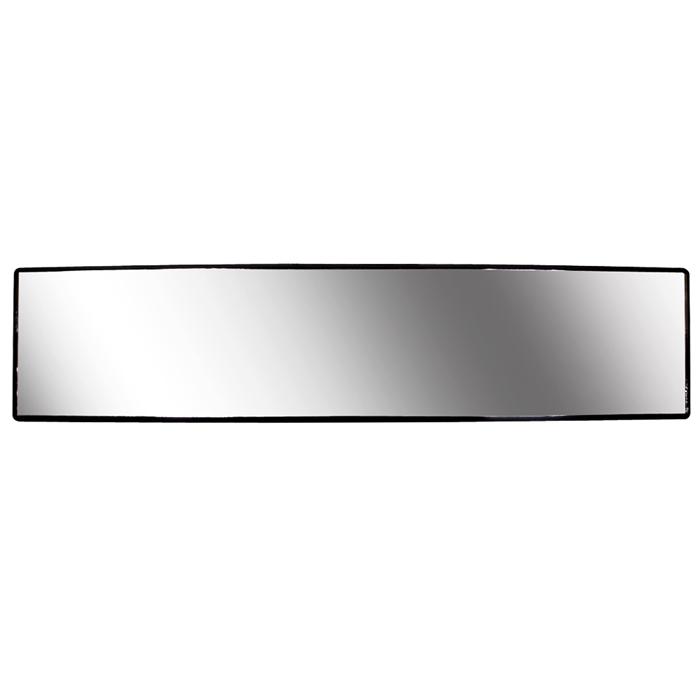 安全鏡片車用後視鏡 (汽車  輔助鏡 後照鏡 安全鏡)