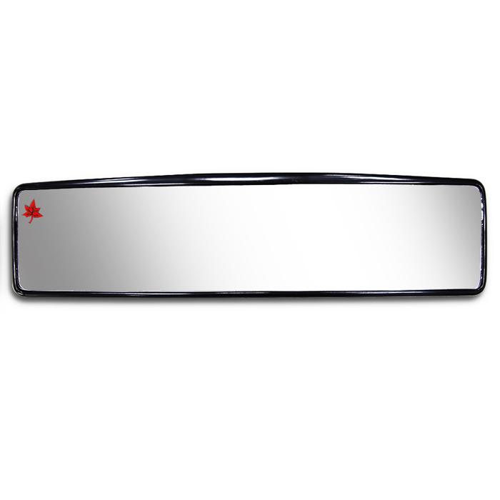 【YSA】300MM曲面鏡-JM12 (汽車︱後視鏡︱輔助鏡)