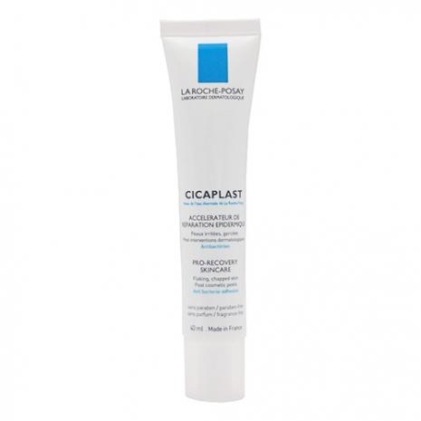 理膚寶水 舒痕速效保濕修復凝膠40ml / 免運商品