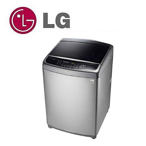 LG 樂金 13KG 6MOTION DD直立式變頻洗衣機 (WT-D135VG)
