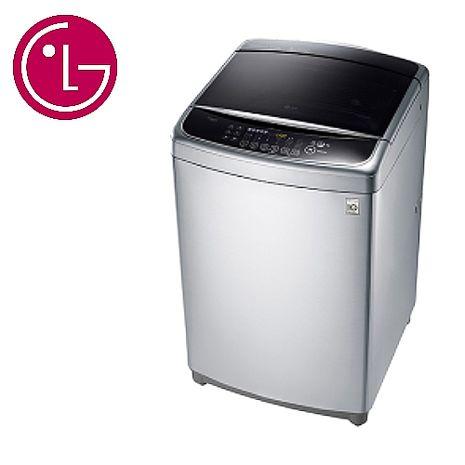 LG 樂金 15KG 6MOTION DD直立式變頻洗衣機 (WT-D156SG)