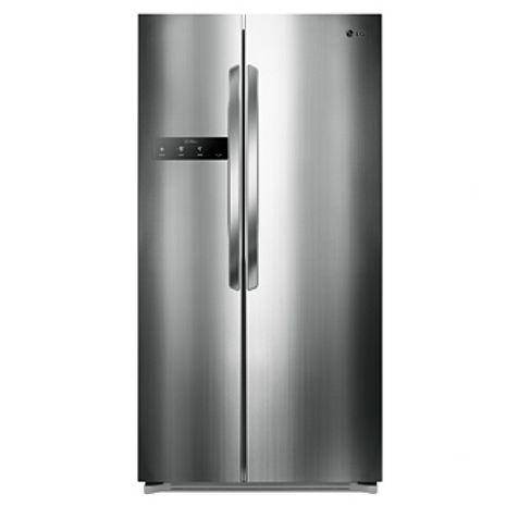 ★加碼贈好禮★LG 樂金 815L 直驅變頻對開冰箱 GR-BL78SV