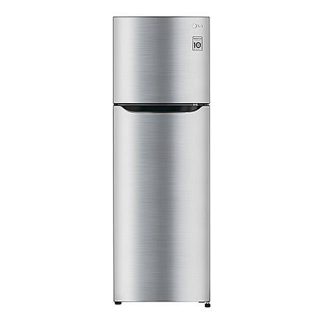 LG 樂金 253L 變頻上下門冰箱 GN-L305SV
