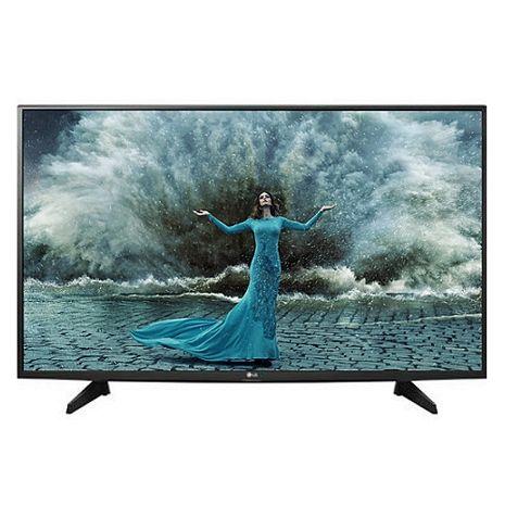 《LG樂金》49吋 LED液晶電視 49LH5700