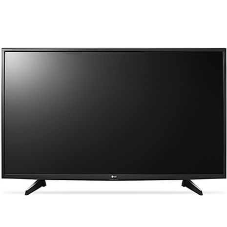 LG 樂金 49型4K UHD液晶電視 -49UH610T