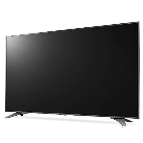 LG 樂金 75吋4K UHD液晶電視 -75UH655T