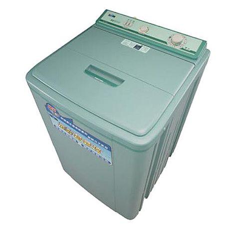 SAMPO 聲寶 11kg 超音波全自動洗衣機 ES-116SV(T)