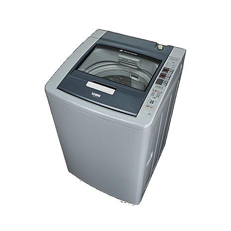 SAMPO聲寶 PICOPURE 14KG變頻洗衣機(ES-DD14P(G2))