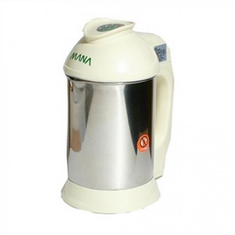 MANA數位全能豆漿機 KS-289