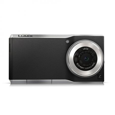 Panasonic Lumix DMC-CM1 智慧型通訊相機 (公司貨)