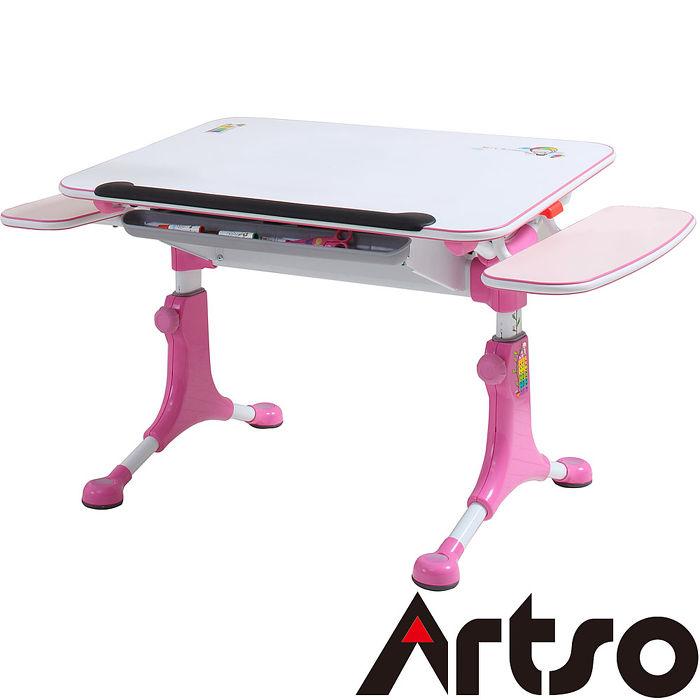 【Artso亞梭】小樹苗成長桌