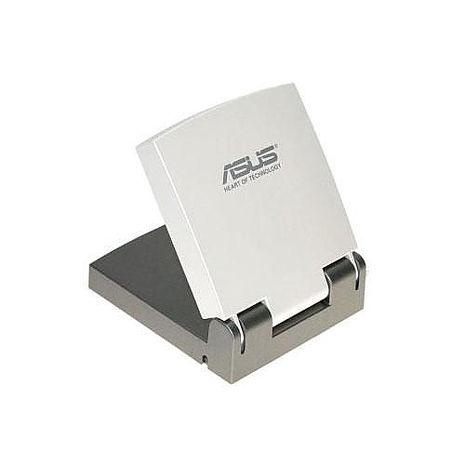ASUS 強力高增益天線-華碩WL-ANT168(福利品)