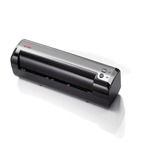 【每日下殺】UMAX Astra 8600 專業全能掃描器