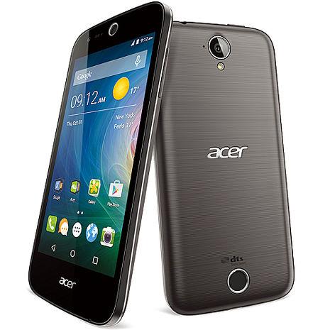 Acer Liquid Z330 4.5吋4G雙卡聰明機-送指環立架