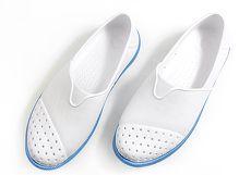 333家居鞋館舒適輕量休閒鞋~休閒室外鞋^(白色^)