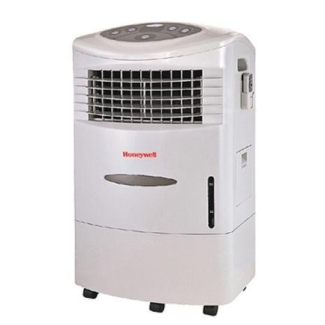 Honeywell 7.9坪移動式水冷氣 CL20AE