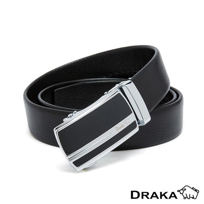 DRAKA達卡-自動皮帶41DK893-2526