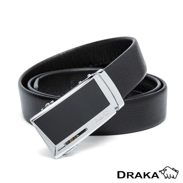 DRAKA達卡-自動皮帶41DK893-2528