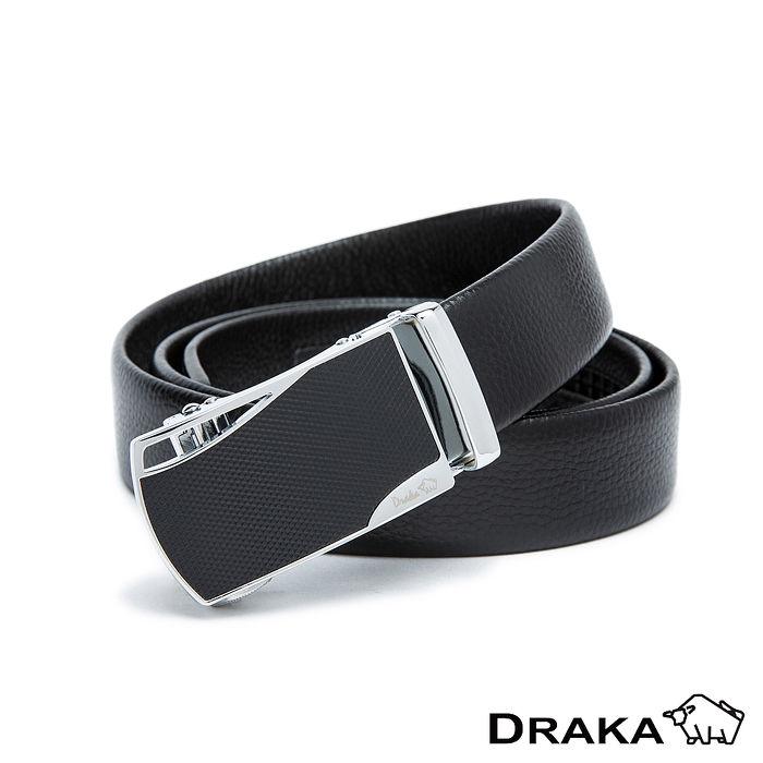 DRAKA達卡-自動皮帶41DK893-2531