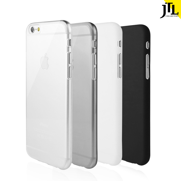 JTL iPhone 6/6s 超抗刮手機保護殼