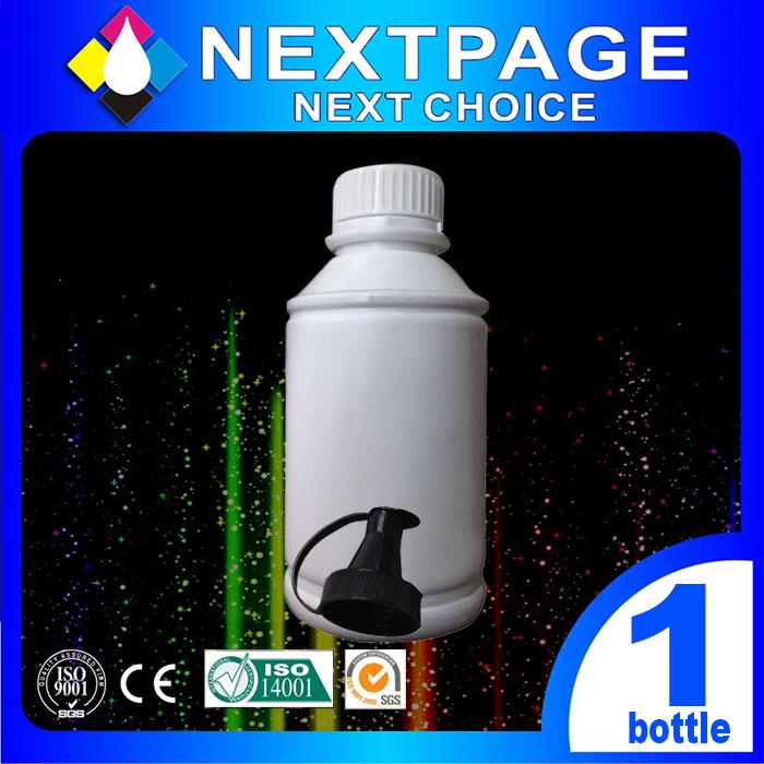 【台灣榮工】HP CB435A/CB436A 填充碳粉罐 + 通用晶片