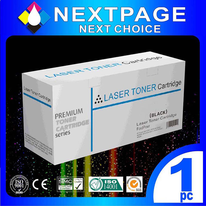 【台灣榮工】FujiXerox 富士全錄 DocuPrint C1190FS CT201263 副廠黃色碳粉匣