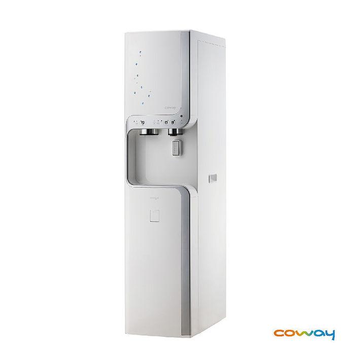 Coway 濾淨智控飲水機 冰溫熱製冰直立型 CHPI-08BL