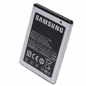 SAMSUNG S5830 原廠電池 (裸裝)