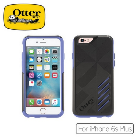 OtterBox iPhone 6 Plus/6s Plus型動者系列保護殼