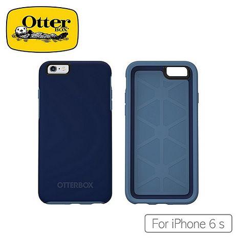 OtterBox iPhone 6/6s 炫彩幾何系列保護殼