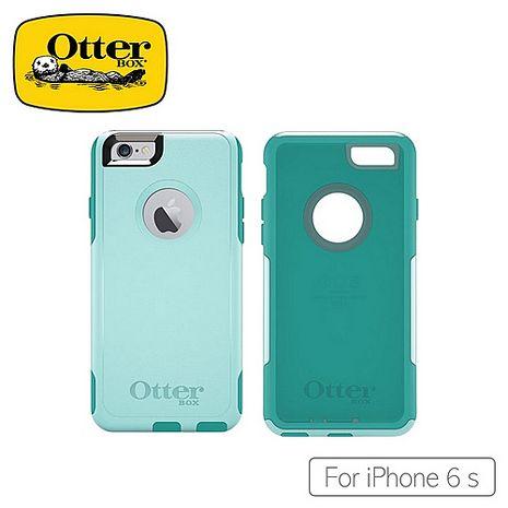 OtterBox iPhone 6/6s 通勤者系列保護殼