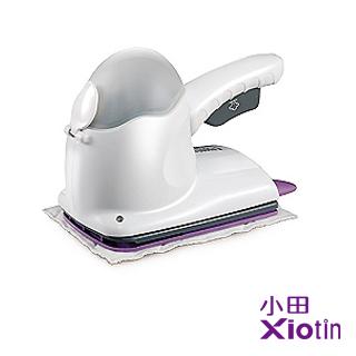 佳醫 小田xiotin蒸氣清潔機 STM-7528